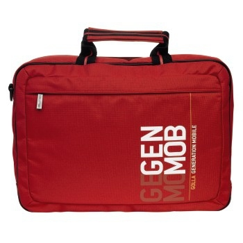 ALE GOLLA Laptop Bag Cabin G1044 MAXIM 16