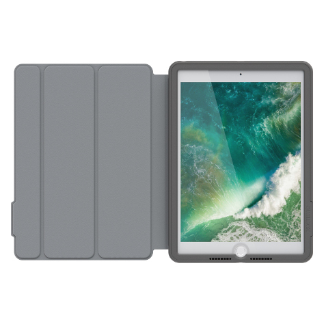 huge selection of 56f8b 4aece OTTERBOX UNLIMITED FOLIO CASE IPAD 5TH GENERATION   Covers and Bags ...