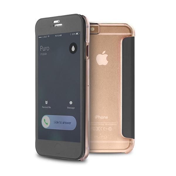 cover Puro Sense per iPhone 6 Plus