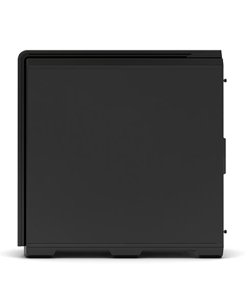 PC Casing Phanteks PH-ES614LTG/_BK