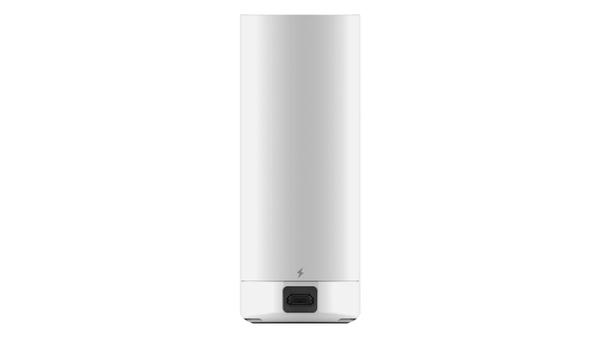 D-LINK mydlink Mini HD Cloud Camera | Indoors | Digital Cameras
