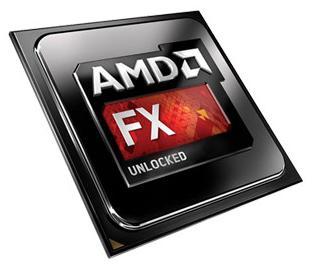 Amd Black Edition Amd Fx 8320 3 5 Ghz 8 Ydin 8 Saietta 8 Mb Cache Socket Am3 Multitronic
