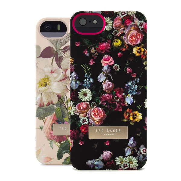 00fbe2a5df3ad Ted Baker iPhone 5S SE case Susu. Manufacturer  TED BAKER. ID  14261. image