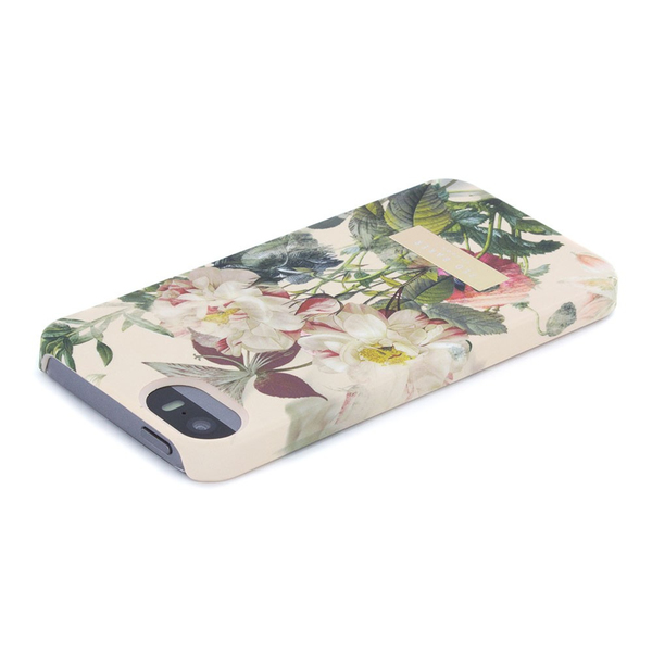 7f2e8e59c631 ... Ted Baker iPhone 5S SE case Susu Phone covers Cases and