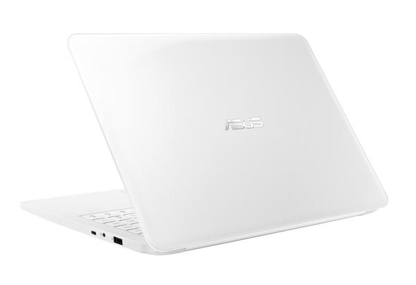 ASUS E402SA 14inch HD N3060 4GB 64GB EMMC SSD Intel HD
