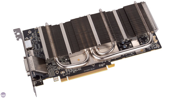 Sapphire AMD Radeon RX 470 8GB Samsung, Mining Edition