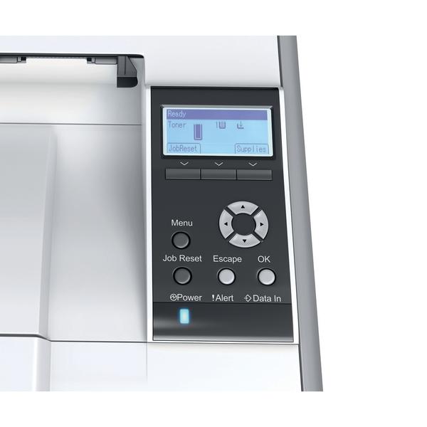RICOH SP 3600DN 30PPM A4 Mono Laser Printer   Printers