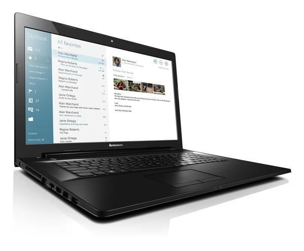 Lenovo G70-35 AMD Graphics Drivers for Mac