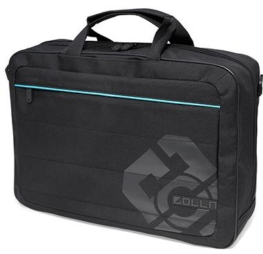 GOLLA Laptop Bag G805 MOD Function 16