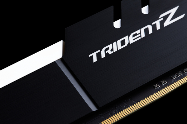 G-Skill Trident Z 16GB -2-KIT- DDR4 3600MHz CL16 | Memory