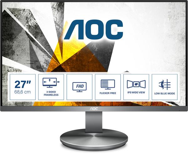 AOC 27