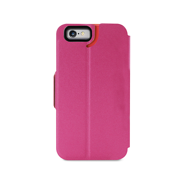 Puro Cover Soft Touch for iPhone 6/6s