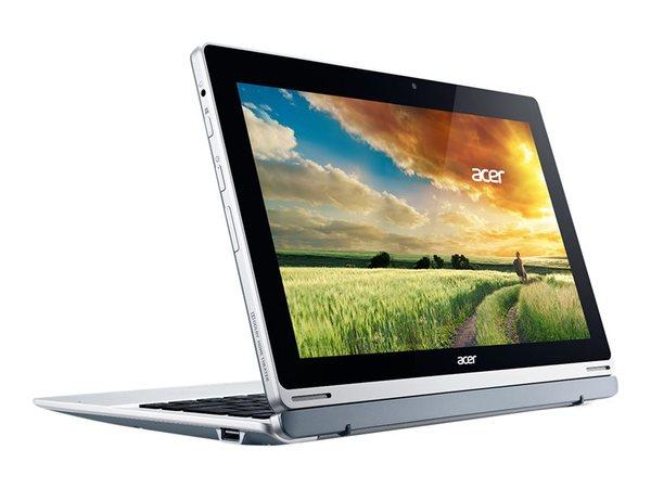 Acer 11 6