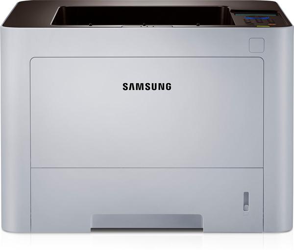 e0432b413a6 SAMSUNG PROXPRESS SL-M3820DW LASER PRINTER | Printers | Office ...