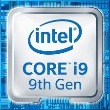 Bundle + Intel Core i9-9900K 3 60GHz + Asus ROG Strix Z390-F