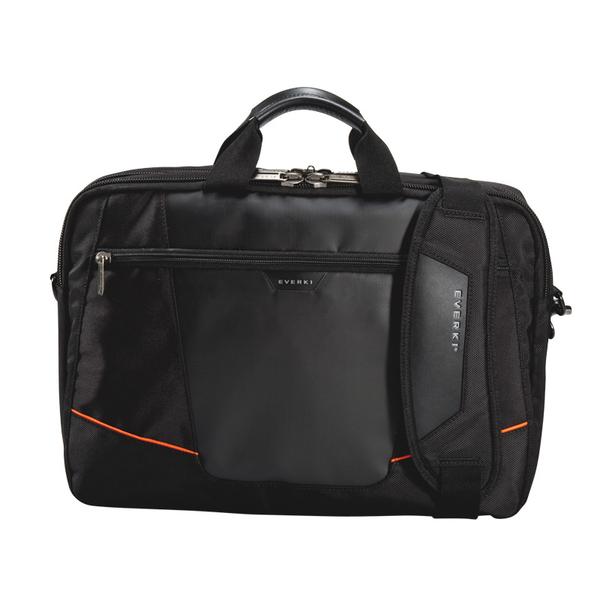 Everki Flight Incheckningsvänliga Laptop Väska 16   fd7e150759e48