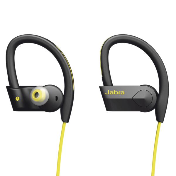 12.4 mm, 109 dB, 32 Ohm, | Headphones EOL | Kuulokkeet