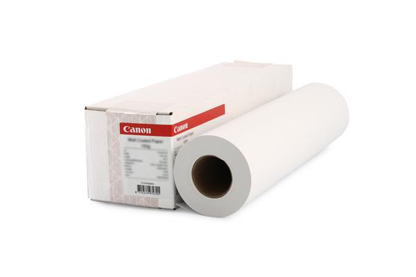CANON 97003131 PREMIUM GLOSSY PAPER/0 432X25M | Ink