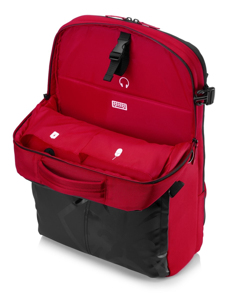 HP OMEN Notebook carrying backpack | Backpacks | Bags