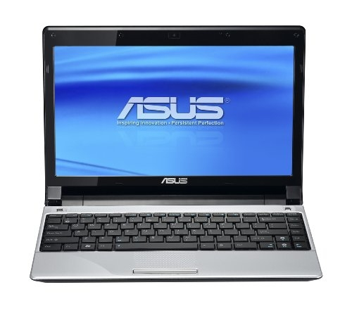 ASUS UL50AG NOTEBOOK INTEL VGA DRIVER WINDOWS XP