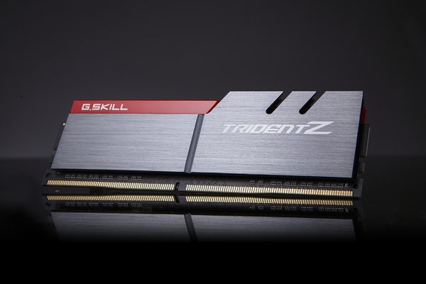 Learn These Ddr4 3200mhz Cl14 Ram {Swypeout}