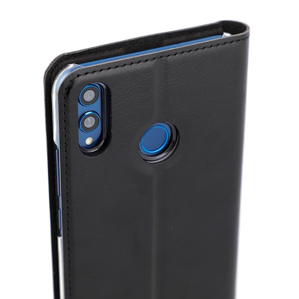 WAVE Book Case, Honor 8X | Phone covers | Cases and