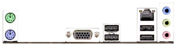 ASROCK FM2A55M-VG3+ A-TUNING DRIVERS WINDOWS