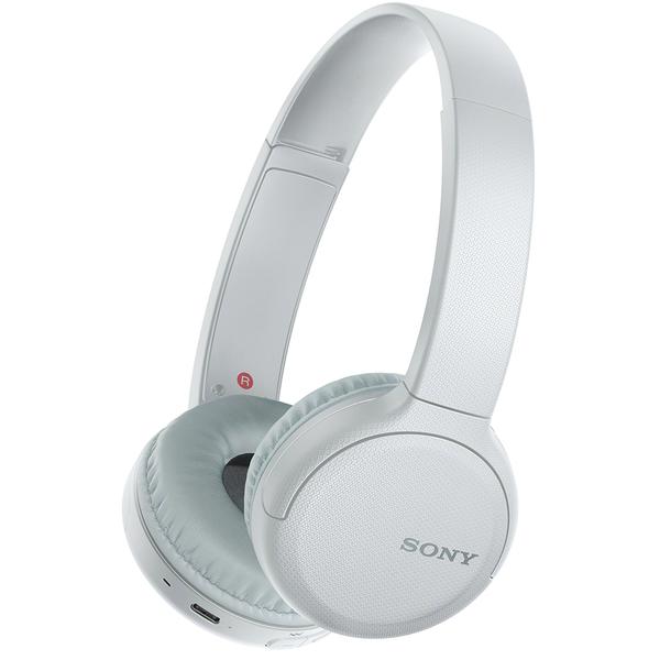 Langattomat WH CH500 kuulokkeet | WH CH500 | Sony FI