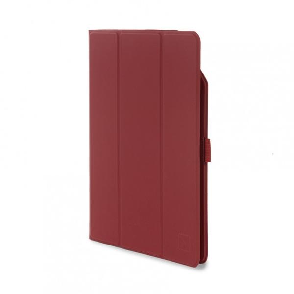best service e374a 02da6 TUCANO Cosmo Folio Case iPad Pro 10.5in Punainen   Covers and Bags ...