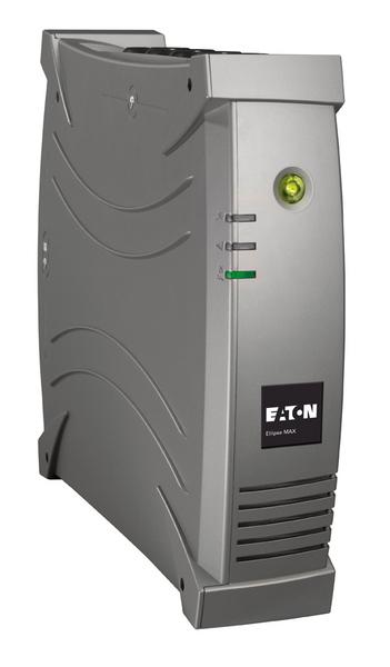 Eaton Ellipse MAX 1500 Line-interactive UPS | | Multitronic
