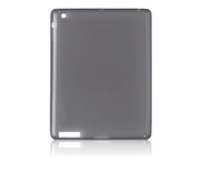 Gear4 Jumpsuit Boost Tablet Cover for Apple iPad 2 - Grå Lagertömning bffeb9f94bc35